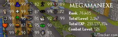 lumbridge.png