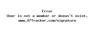 chaos_altar.png